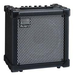 L.A. Music Canada Roland Cube 40XL Guitar Amplifier