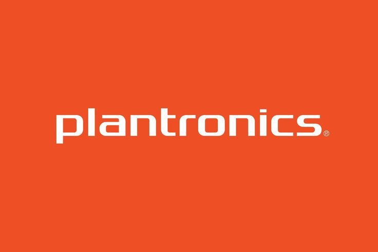 Le pionnier Plantronics vient d'annoncer la commercialisation prochaine de pas moins de trois nouveaux casques. A partir de l'automne prochain, le fabricant proposera les modèles RIG 800LX, 600LX et 400LX qui ont été conçus en partenariat exclusif avec Dolby Laboratories Inc. et qui sont prévue pour la Xbox One, le projet Scorpio et Windows 10. Ces casques permettront aux joueurs de profiter de la technologie Dolby Atmos qui offre un son spatial hyper-précis. Tout cela sera présenté lors de…