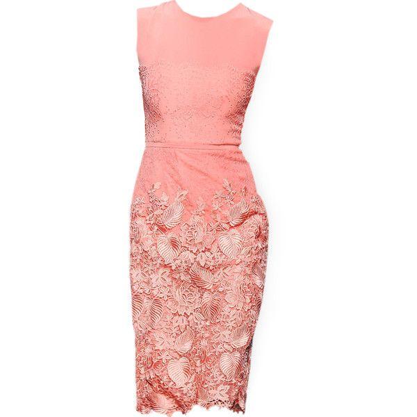G. Hobeika - satinee.polyvore.com found on Polyvore: Fashion Affair, Satine Polyvore Com, Satinee Polyvore Com, Clothing Accessories, 2 3 Dresses, 23 Dresses, Polyvore Fashion, Beautiful Clothing
