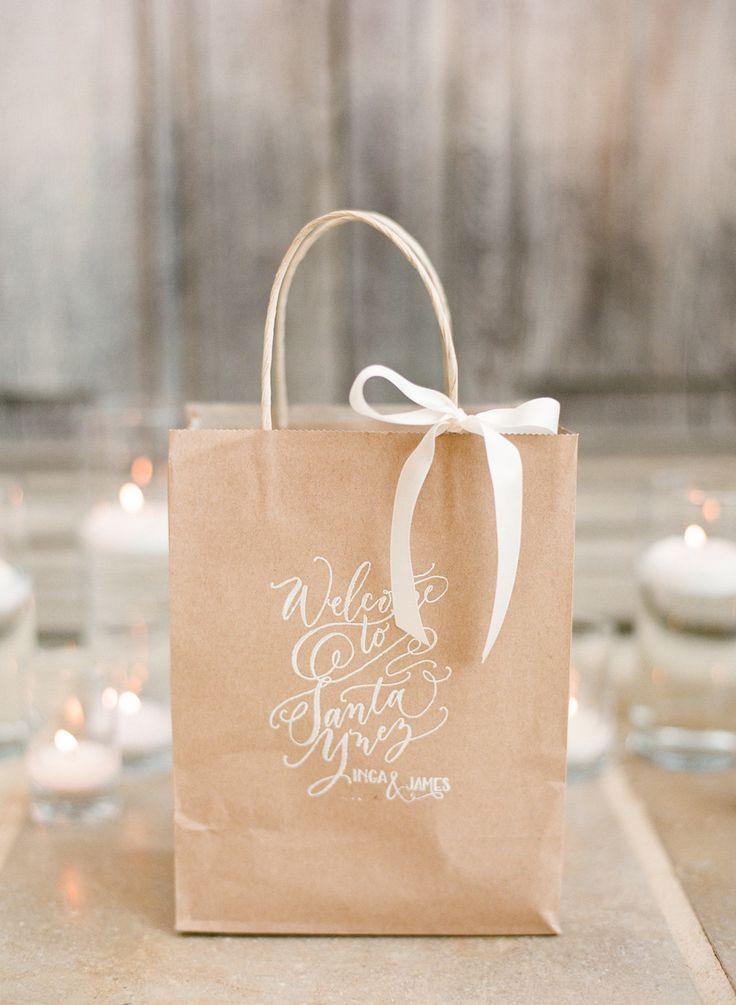 Soft Romantic Summer Winery Wedding Wedding