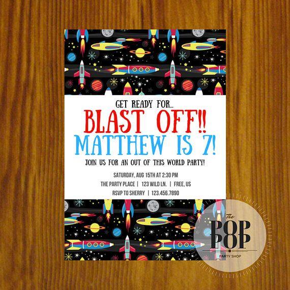 21 best The Shop images on Pinterest Party shop, Pop pop and