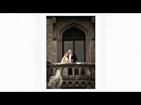 http://holstphoto.com/blog/sligo-wedding-photography-markree-castle/ - YouTube