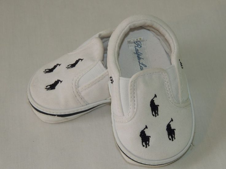 polo ralph lauren shoes contacts disappeared in iphone