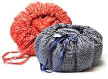 wonderbag - a heat retention cooking bag
