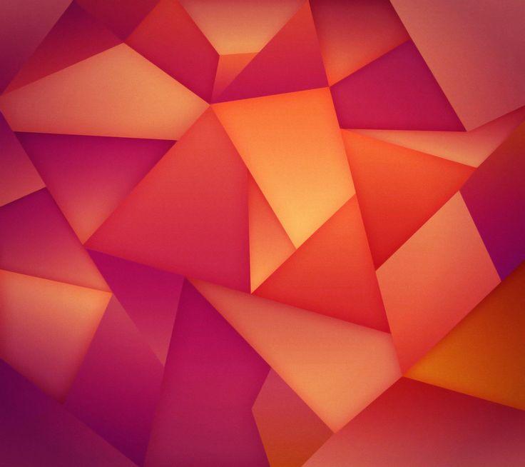 разноцветные треугольники: 17 тыс изображений найдено в Яндекс.Картинках
