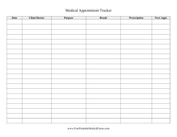 appointment log template - 983 best printables images on pinterest printable labels