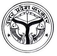 UP Board Class 12 Results - UP Board Result Class XII Uttar Pradesh Intermediate Results 2016 UP Board Class 10 Results - UP Board Result Class X Uttar Pradesh High School Results 2016
