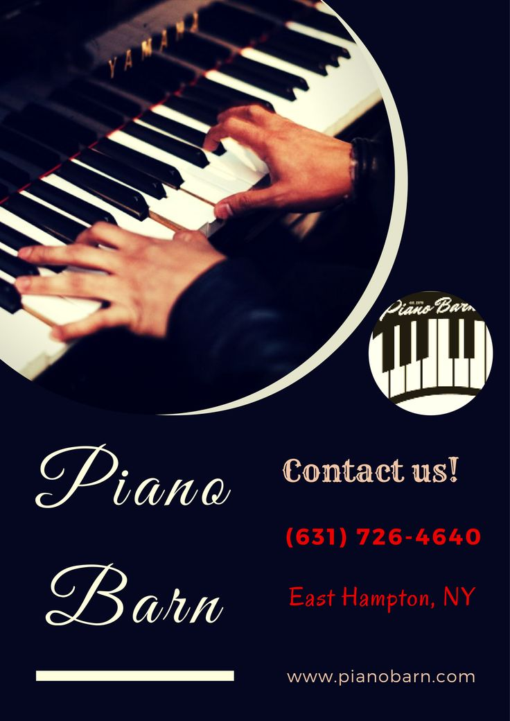 Services offered:  Pianos in Westhampton, NY, Pianos in Hampton Bays New York, Pianos in South Hampton, NY, Pianos Water Mill in East Hampton, NY, Pianos in Sag harbor, NY, Pianos in East Hampton, NY, Pianos Montauk in East Hampton, NY, Pianos in Amagansett, NY, Pianos in Riverhead, NY, Pianos in Shelter Island, NY, Piano rentals in East Hampton, NY, Piano repair in East Hampton, NY, Piano for sale in East Hampton, NY, High quality rental pianos in East Hampton, NY