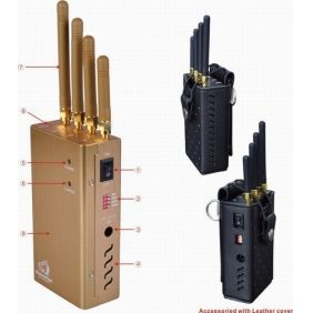 Wifi signal jammer app - WiFi Signal Jammer|Bluetooth Jammer| Wireless Spy Video Camera Jammer