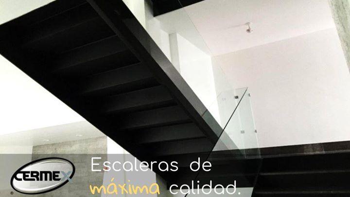 En Cermex Puede comunicarse a través de la forma de contacto en nuestro sitio llamando por teléfono a nuestras oficinas enviando un correo electrónico o siguiéndonos en redes sociales. Estructuras barandales herrería y escaleras de máxima calidad. #Diseño #Ingenieria  #Fabricación #Montaje #EstructurasMetalicas #Techos #Muros #Fachadas#Elevadores #Puentes - #EscalerasMetalicas #Barandales#EstructurasMetalicasEnMonterrey