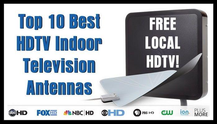 https://removeandreplace.com/2018/01/25/top-10-best-hdtv-indoor-television-antennas/
