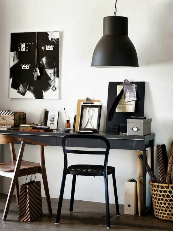 b rom bel ikea gebraucht. Black Bedroom Furniture Sets. Home Design Ideas