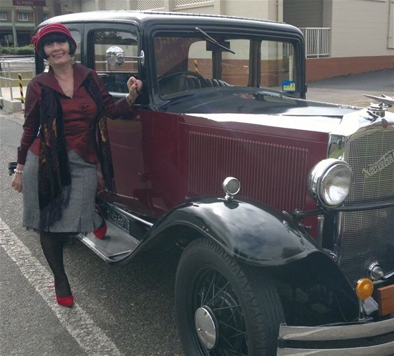 Bugatti Bass is my website & fashion blog!! Please join me for a fashion & style feast!