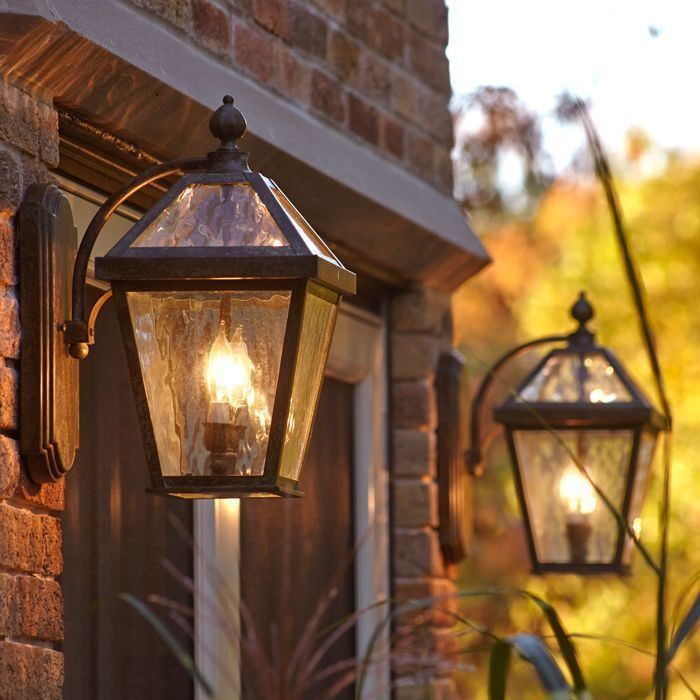 London Exterior Wall Light In 2020 Outdoor Wall Sconce Exterior Wall Light Outdoor Wall Lighting