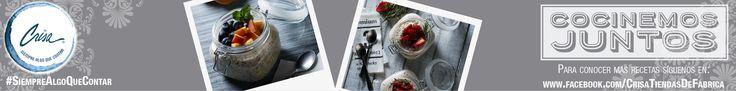 Busca y descubre las mejores y más deliciosas recetas del Chef Oropeza