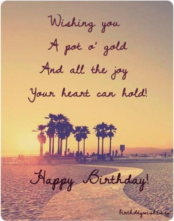 The 25 best Best birthday wishes quotes ideas – Birthday Greeting to Friends