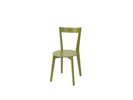 Krzesło do pokoju/kuchni