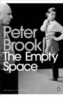 Director Peter Brook explores the issues facing any theatrical performance. He describes important developments in theatre from the last century, as well as the different styles of such great Shakespearean actors as John Gielgud and Paul Scofield.