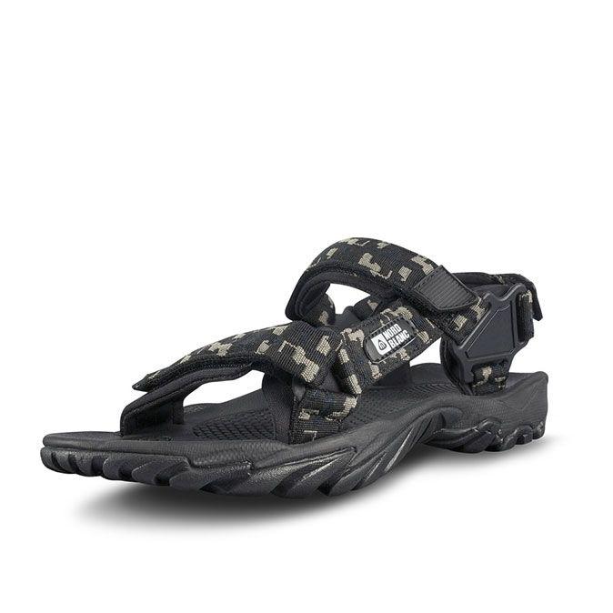Pánské outdoorové sandály NORDBLANC Tour - NBSS55