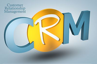 What is crm sales? Detail Read More : http://www.mnewstoday.tk/2016/06/what-is-crm-sales-detail.html