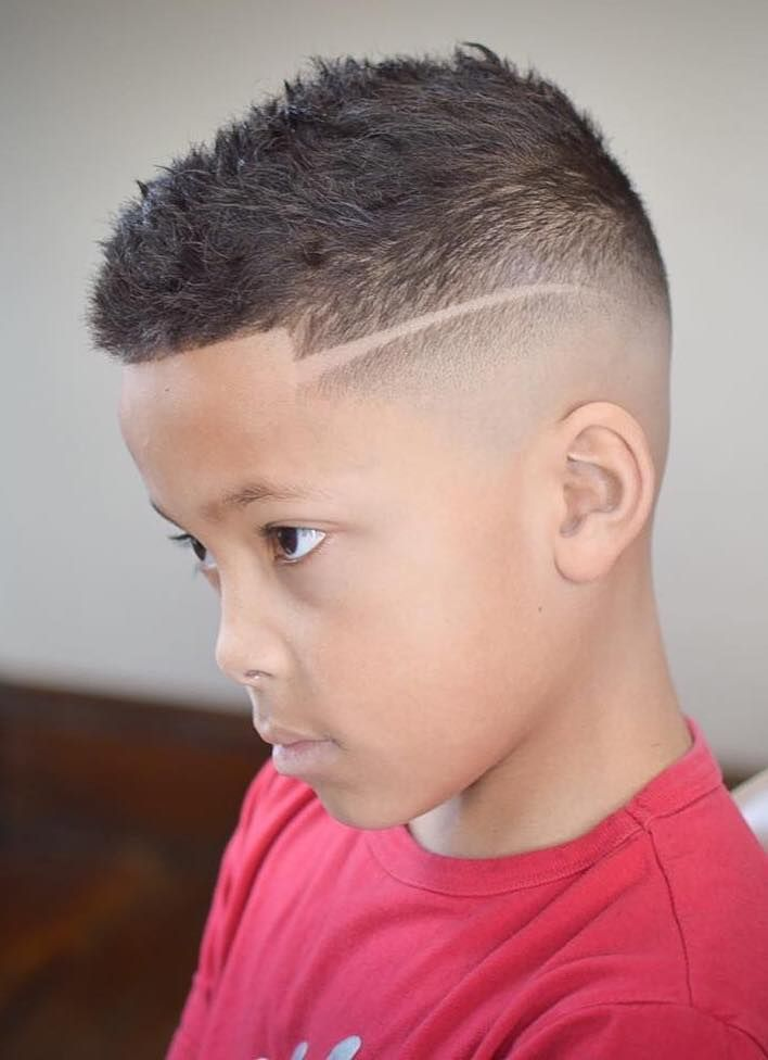 Pin On Hair Cutting Style