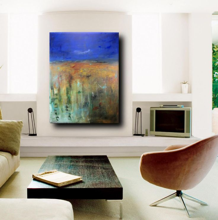 Beautiful Quadro Soggiorno Contemporary