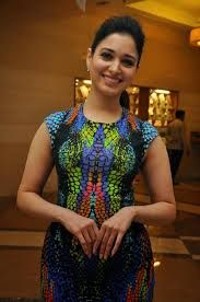 Image result for tamil actress latest picture