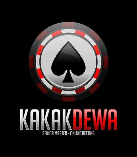 Untuk info lebih lanjut, silakan hubungi CS Online kami melalui : Website : www.kakakdewa.com | http:// 180.210.207.225 YM : agentdewacs@yahoo.com | operatordewa@yahoo.com SMS/Whatapps : +66 861 481 666 | +62-821-7773-7773 PIN BB : 2AFD0666 Skype : Kakakdewagroup WE CHAT | LINE : Kakakdewa