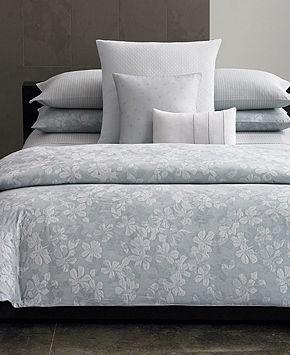 bedding option calvin klein bedding laurel comforter and duvet cover sets bedding collections bed u0026 bath macyu0027s
