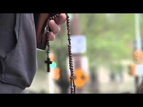 The Beauty of the Catholic Church - YouTube