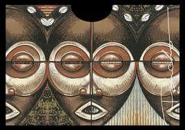 Voodoo spells caster, voodoo love spells caster, voodoo money spells caster, voodoo fertility spells caster & voodoo marriage spells caster http://www.voodoospells.co.za