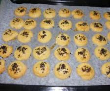 Parmesan Cheese Biscuits   Official Thermomix Recipe Community