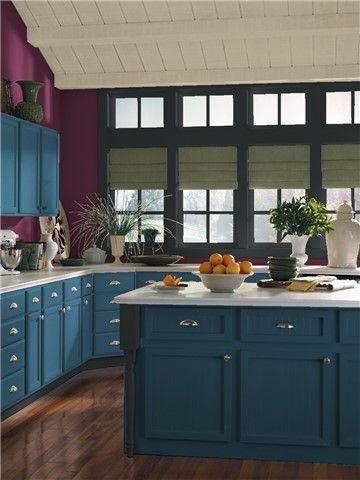 saved color selections florida benjamin moore dark grey kitchen rh pinterest ca