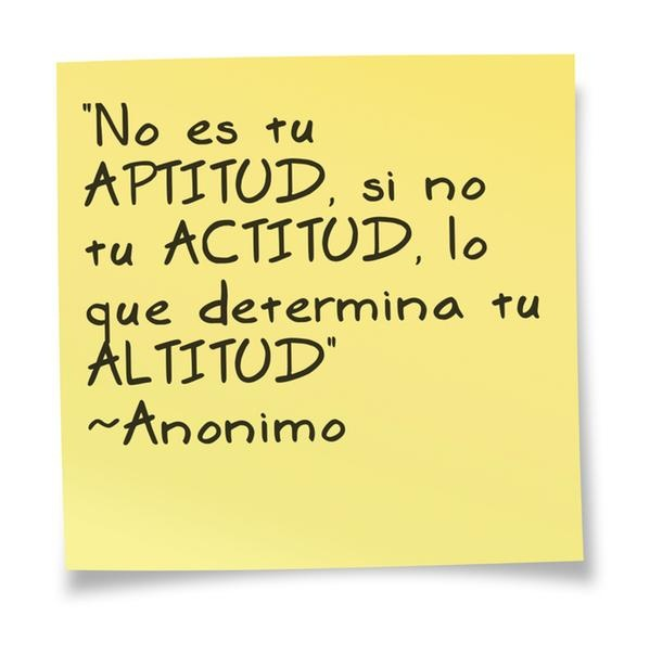 Quotes On Sticky Notes: 126 Best Motivacion Laboral Images On Pinterest