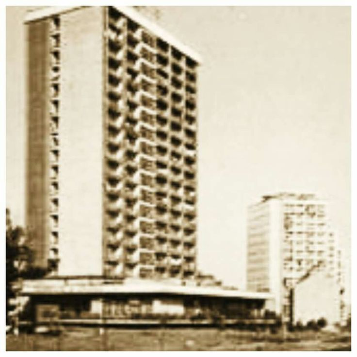 Merkur -1985