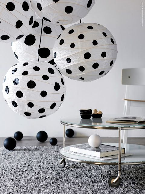 122 best images about paola navone architect designer - Crate and barrel espana ...