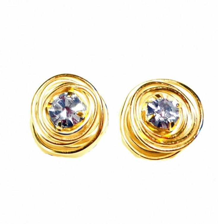 14 best Keloid Pressure Earrings images on Pinterest