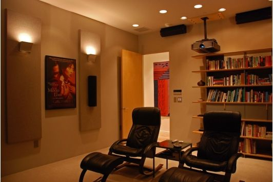 Home Theater Design Houston Design Impressive Inspiration