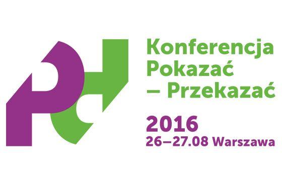 Największe centrum nauki w Polsce. Naszą misją jest zachęcanie do osobistego zaangażowania w poznanie i zrozumienie świata oraz do wzięcia odpowiedzialności za zmiany zachodzące wokół nas.