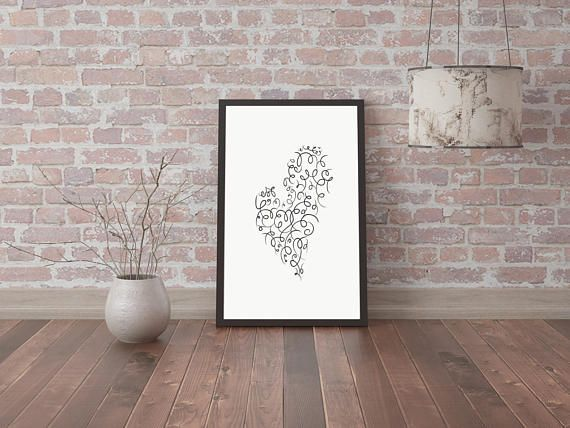 Check out this item in my Etsy shop https://www.etsy.com/listing/524930778/digital-image-heart