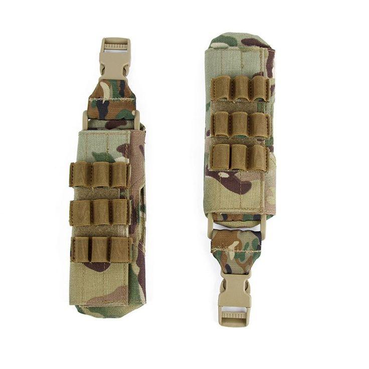 Best 25 Tactical Vest Carrier Ideas On Pinterest