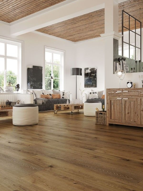 30 kitchen floors options and ideas for 2019 kitchen floor rh pinterest com