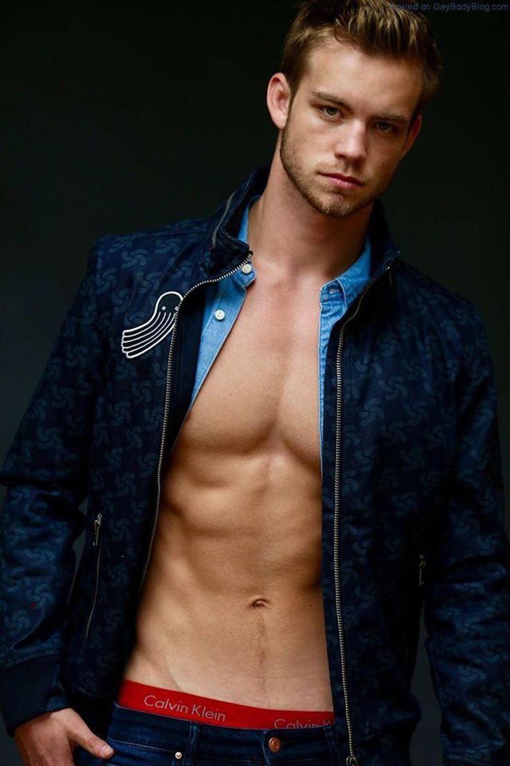 We All Want A Lot More Of Dustin McNeer .