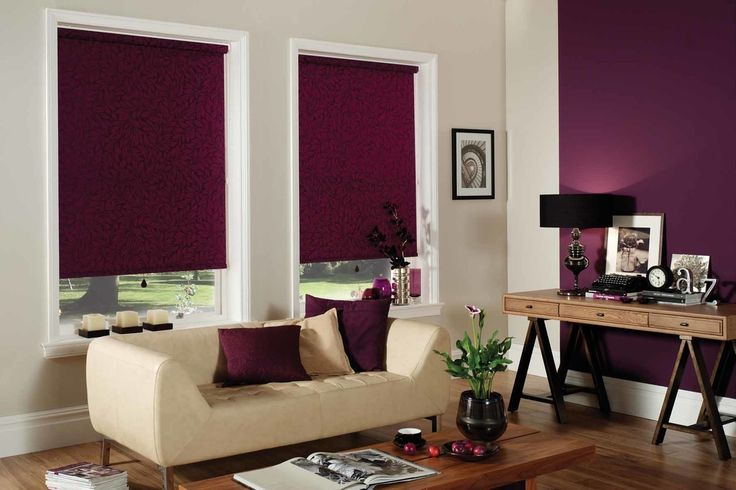 Explore a wide range of top quality and trendy #curtains and #shutters in Sydney with the #Rouna Blinds.