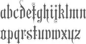 german font - Yahoo Image Search Results