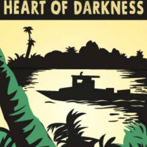 ★★★★★ Joseph Conrad – Heart of darkness (1899) Kritische roman over de schaduwkant van de menselijke natuur, die zich vooral richt op materialistisch gewin. De titel verwijst zowel letterlijk…