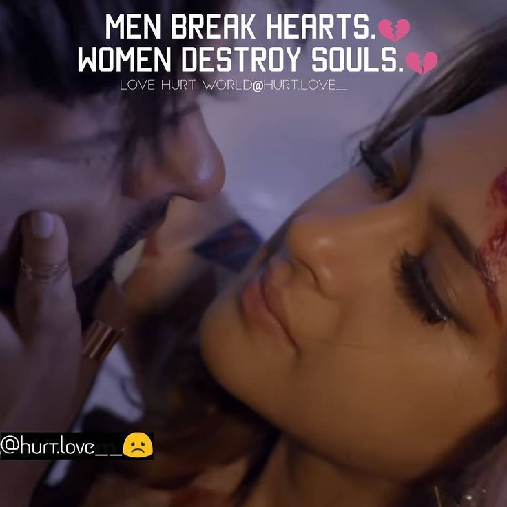 "316 Likes, 8 Comments - LOVE HURT WORLD❤️ (@hurt.love__) on Instagram: ""Men vs Women @hurt.love__ #sad #lovehurts #jenniferwinget #beyhadh #broken #relationship #life…"""