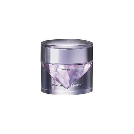 Carita Paris Carita Paris Diamant De Beaute 50 Ml
