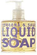 Eau D' Italie|Verbena & Sage Liquid Soap, 300ml|NET-A-PORTER.COM