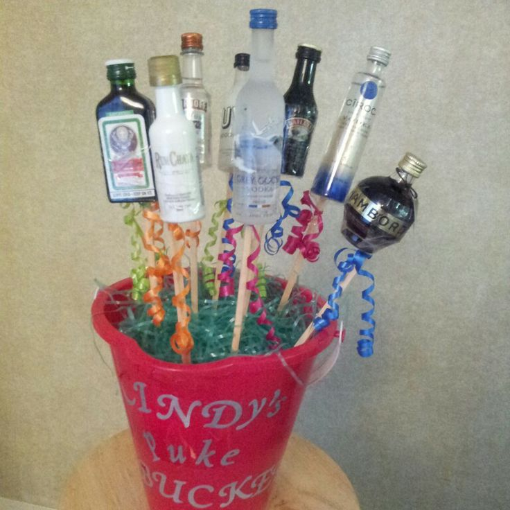 17 Best images about Going Away for Coworker on Pinterest ...